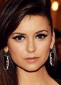  Nina Dobrev  - nina-dobrev fan art