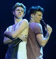 ♥ Nouis ♥ - niall-horan photo