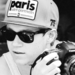 ▲One Direction▼ - one-direction icon