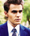 ♥Paul - paul-wesley fan art