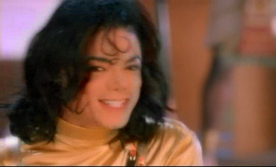 Remembering Our Michael Remember-the-time-michael