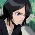 ✿Rukia✿ - bleach-anime photo