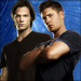 SPN  - anj-and-jezzi-the-aries-twins icon