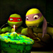 ★ TMNT ☆  - 2012-teenage-mutant-ninja-turtles icon