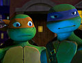 ★ TMNT ☆  - 2012-teenage-mutant-ninja-turtles photo