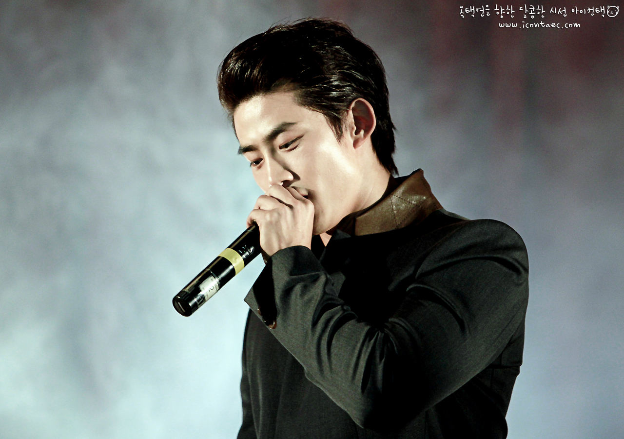 taecyeon 2pm images ♥Taecyeon~♥ wallpaper photos 34432324