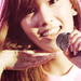 Taeyeon~ - girls-generation-snsd icon
