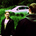 ★ The Killing 1x01 ☆  - the-killing icon