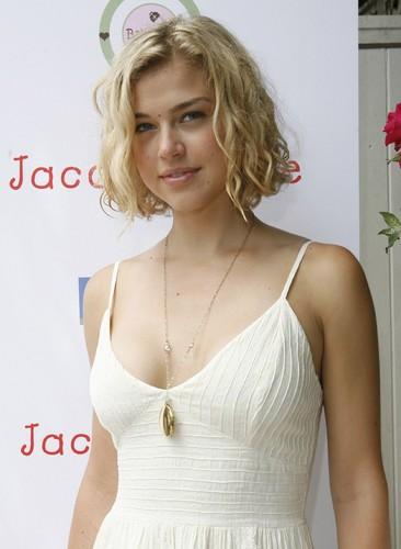 The Launch Of Jacob's Cure Smiley Bag bởi Babydish(2007)