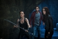 'The Mortal Instruments: City of Bones' (2013): Stills