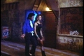 &quot;The Way You Make Me Feel&quot; - michael-jackson photo