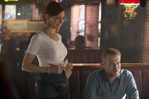 'True Blood' Season 6 Pics — Official Stills