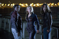 True Blood Season 6 Pics  Official Stills  - true-blood photo