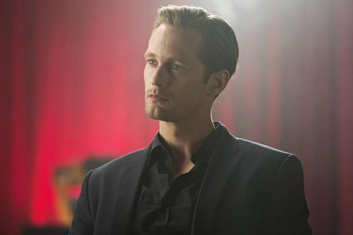 'True Blood' Season 6 Pics — Official Stills