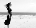 Untitled Shirin Neshat Film Stills - natalie-portman photo