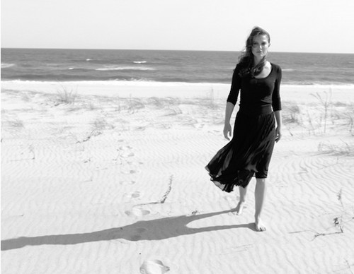Untitled Shirin Neshat Film Stills