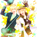 ♪Uta no☆Prince-sama♪ Maji Love 2000%