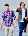  Zarry  - zayn-malik photo