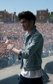  Zayn  - zayn-malik photo