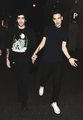  Ziam  - zayn-malik photo