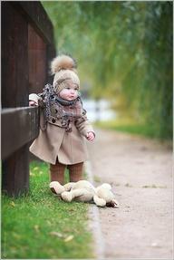 cute baby........