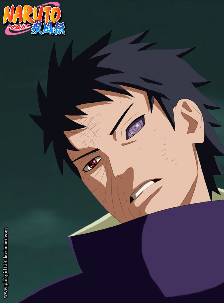 hottest guys in naruto images gt HD wallpaper and