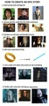 :) - harry-potter-vs-the-lord-of-the-rings photo