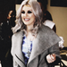 ℓɱ ● - little-mix icon