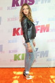 102.7 KIIS FM's Wango Tango 2013 (May 11) - katie-cassidy photo