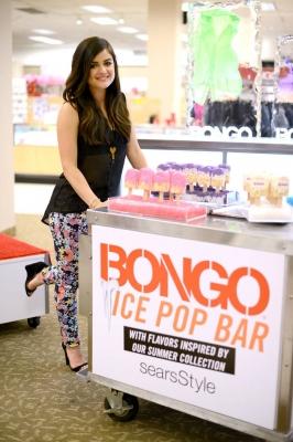 11-05 Bongo ice pop