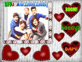 1Direction - one-direction fan art