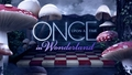 1X00 - PILOT PRESENTATION - once-upon-a-time photo