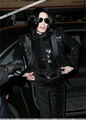 2006 World Music Awards - michael-jackson photo