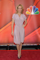 2013 NBC Upfront Presentation - gillian-anderson photo