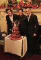 21 B-Day!! - louis-tomlinson photo