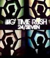 24\seven - big-time-rush photo