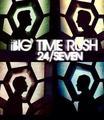 24\seven - big-time-rush photo