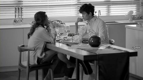 2PM:All Day I Think Of You Lyrics | LyricWiki | FANDOM ...