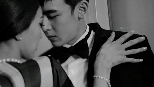 2PM ~ All Day I Think Of You MV