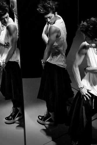 """2PM ~ """"All siku I Think of You"""""""