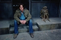 3x13 - sam-winchester photo