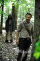 4x01 First Still - the-walking-dead photo