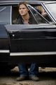 4x06 - sam-winchester photo