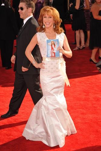 61st Primetime Emmy Awards 2009