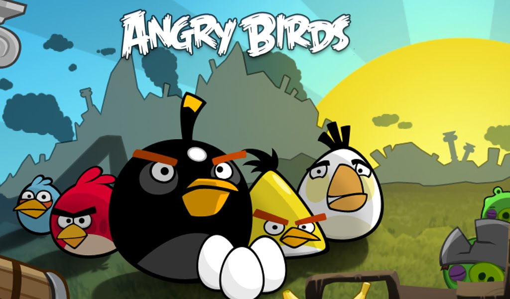 angry birds images ab hd wallpaper and background photos 34425659