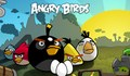 AB - angry-birds photo