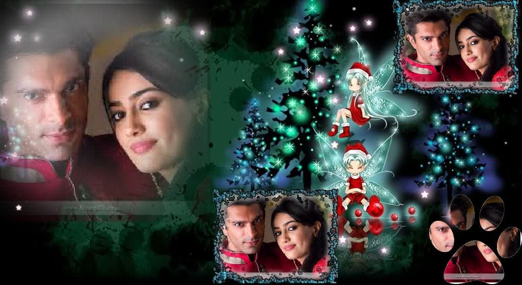 063 MB Download Qubool Hai Hindi Tv Show