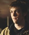 Adam Milligan/Winchester