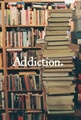 Addiction - reading photo