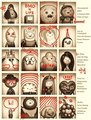 Adventure Time yearbook - adventure-time-with-finn-and-jake fan art
